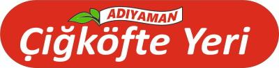 Ciğköfte Yeri Logo